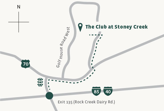 stoney-creek-map